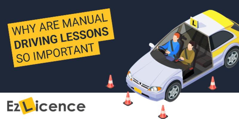 wa-learners-test